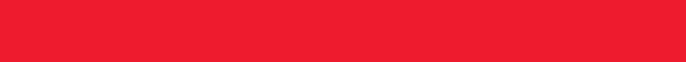 Scotia Wealth Management - MarQuee Magazine Partner Logo