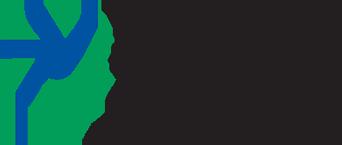 Royal Botanical Gardens - MarQuee Magazine Partner Logo