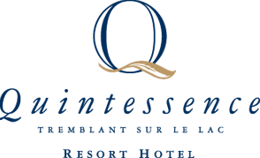 Hotel Quintessence - MarQuee Magazine Partner Logo