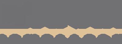 Knar Jewellery - MarQuee Magazine Partner Logo