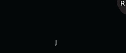 Invidiata - MarQuee Magazine Partner Logo
