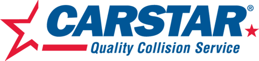 CarStar - MarQuee Magazine Partner Logo