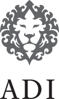 ADI Development - MarQuee Magazine Partner Logo