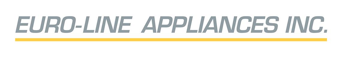 Euro-Line Appliances Inc