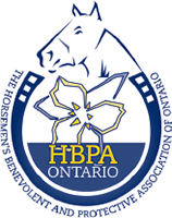 HBPA Ontario