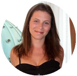 Jessica Rose MarQuee Magazine Contributor