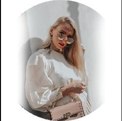 Irene Matys MarQuee Magazine Contributor